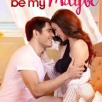 Always Be My Maybe 2016