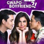 Bakit Lahat ng Gwapo May Boyfriend 2016