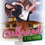 Girlfriend for Hire 2016