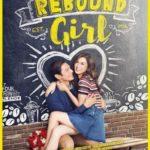 My Rebound Girl 2016