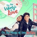 On the Wings of Love 2016