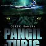 Pangil sa Tubig 2016
