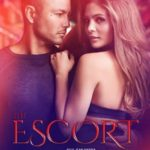 The Escort 2016 free full movie