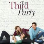 The Third Party 2016