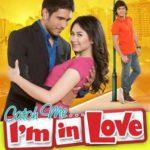 Catch Me I'm In Love 2011