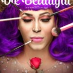 Die Beautiful 2016