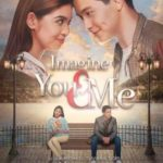 Imagine You and Me 2016