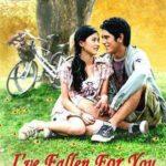 I've Fallen for You 2007