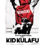 Kid Kulafu 2015
