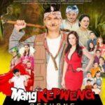 Mang Kepweng Returns 2017