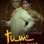 Tum My Pledge Of Love 2011
