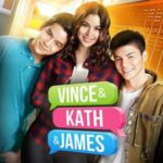 Kath and James 2016 full