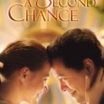 A Second Chance 2015