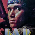 Bad Boy 1990