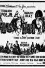 Atlas Hari Sota 1971