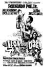 Ang Leon at ang Daga 1975