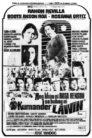 Ang lihim ni Rosa Henson sa buhay ni Kumander Lawin 1976