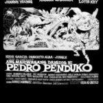 Ang mahiwagang daigdig ni Pedro Penduko 1973