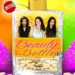 Beauty in a Bottle 2014