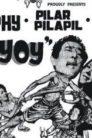 Boyoyoy 1970