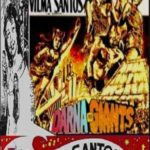 Darna and the Giants 1973