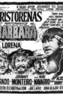 Dino Barbaro 1969