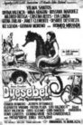 Dyesebel 1973