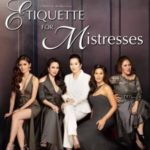 Etiquette for Mistresses 2015