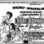Fefita Fofonggay viuda de Falayfay 1973