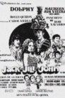 Jack and Jill and John 1975