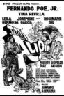 Tatak ng Alipin 1975