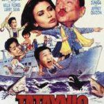 Tataynic 1998