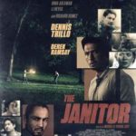 The Janitor 2014